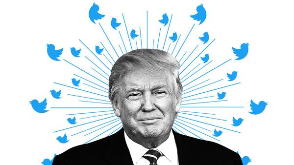 trump-tweets-hdr-02.jpg