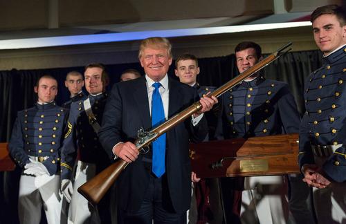 trump_2nd_amendment.jpg