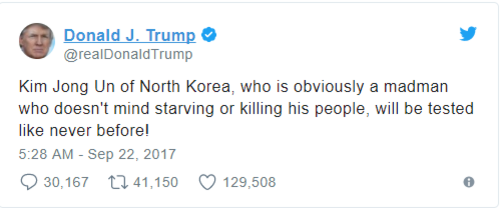 trump_calls_out_madman.png
