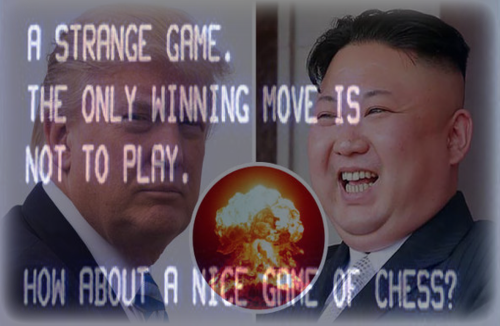 trump_kim_nuke_war.png