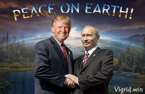 trump_putin_peace_on_earth.jpg