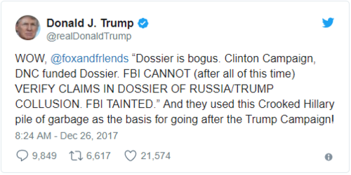 trump_slams_crooked_hillary_on_twitter.png