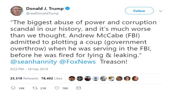 trump_tweets_treason.png