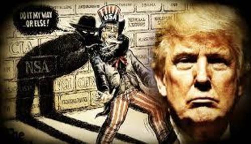 trump_v_satanic_deep_state.jpg