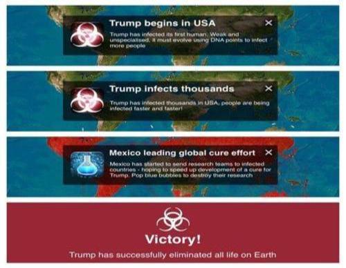 trump_virus.jpg