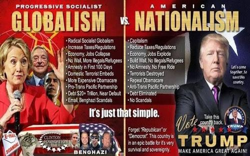 trump_vs_globalism.jpg
