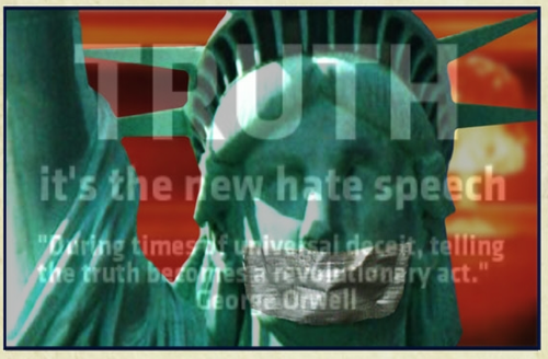 truth_and_liberty_censored.png