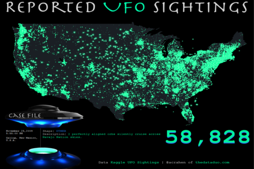 ufo_sightings_across_America.png
