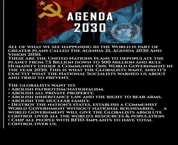 un_agendas.jpg