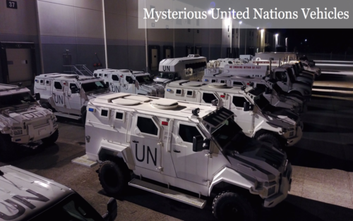 un_vehicles_in_md.png