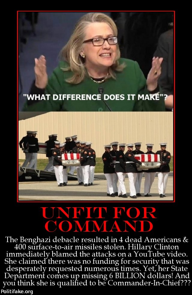 unfit-for-command-the-benghazi-debacle-resulted-dead-america-politics-1431833777.jpg