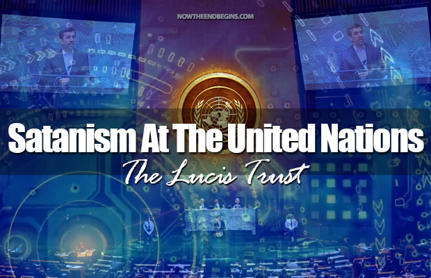 united-nations-un-lucis-trust-satanism-in-america.jpg