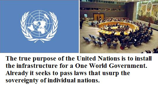 united-nations222.jpg