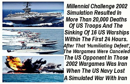 us_navy_lost_war_simulation_with_Iran.jpg