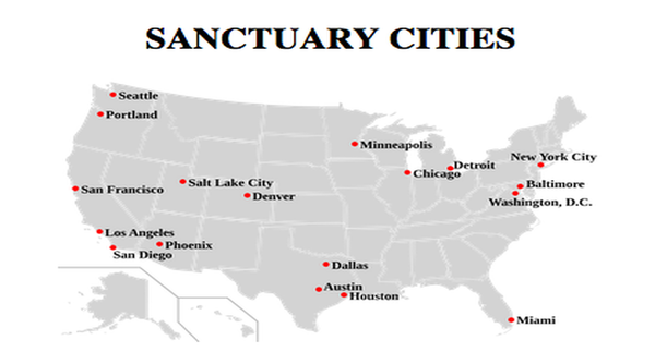 us_sanctuary_cities.png