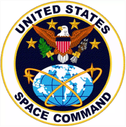 us_space_command.png