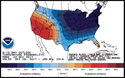 us_temp_change_map.png