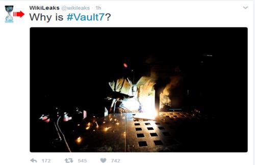 vault_7_5.png