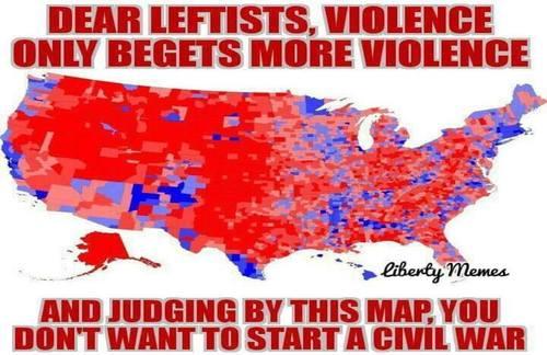 violence_begets_violence.jpg