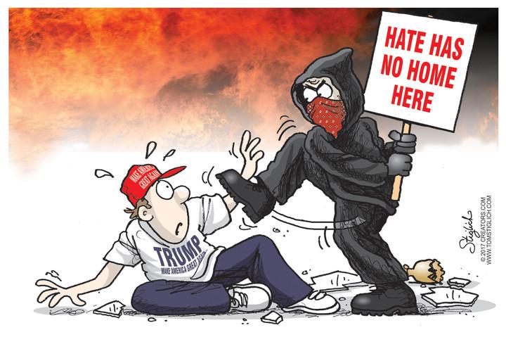 violentLeftAntifaTrump.jpg