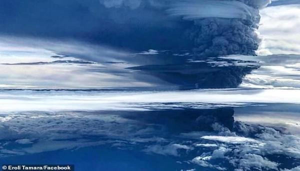 volcanic_ash.jpg