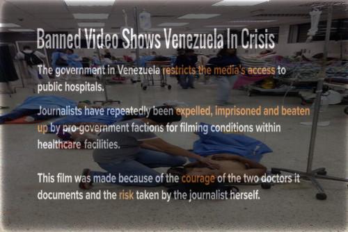 vz_hospitals.jpg