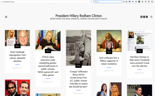 wacky_clinton_website.png