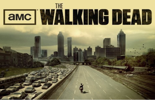 walking_dead_photo.png