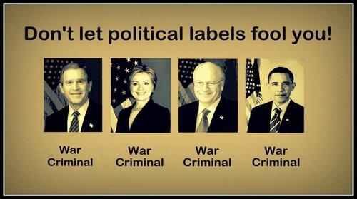 war_criminals_all.jpg