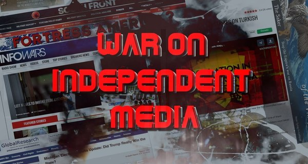 war_on_imedia.jpg