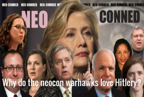 warhawks_love_hitlery.jpeg