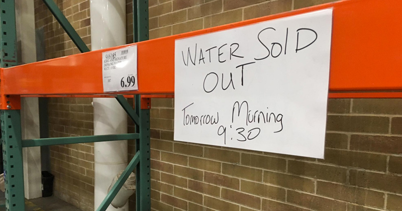 water-sold-out253.jpg