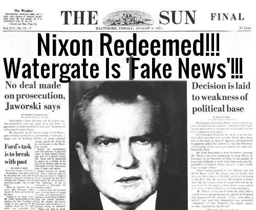 watergate_fake_news.jpg
