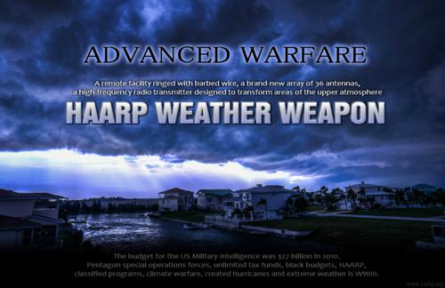 weather_warfare_is_ww3.ПНГ
