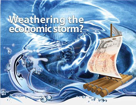 weatheringstorm.jpg