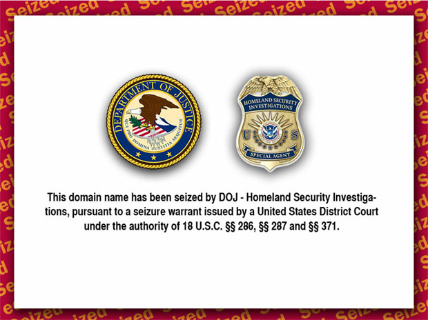website-seized-by-DOJ-Homeland-Security.jpg