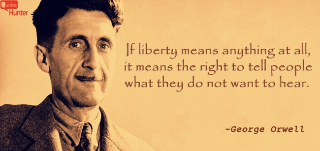what-liberty-means-george-orwell.jpg
