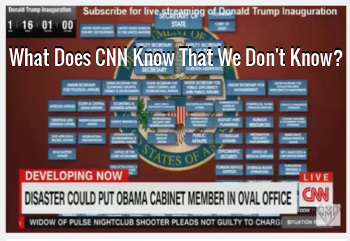 what_does_cnn_know_that_we_dont.png