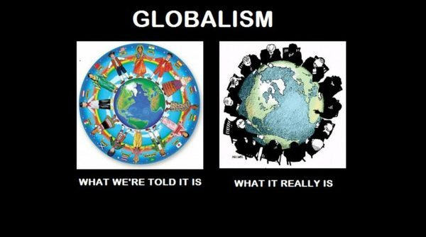 what_globalism_really_is.jpg