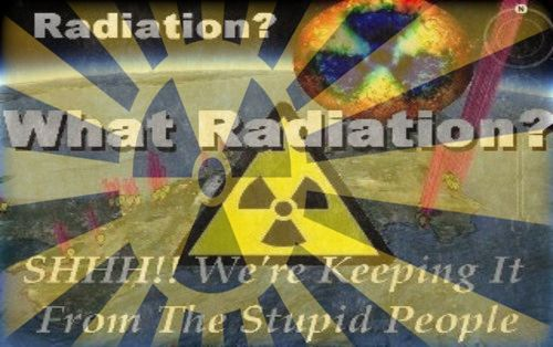 http://allnewspipeline.com/images/what_radiation.jpg