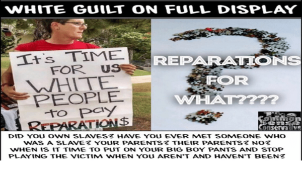 white_guilt_reparations.png