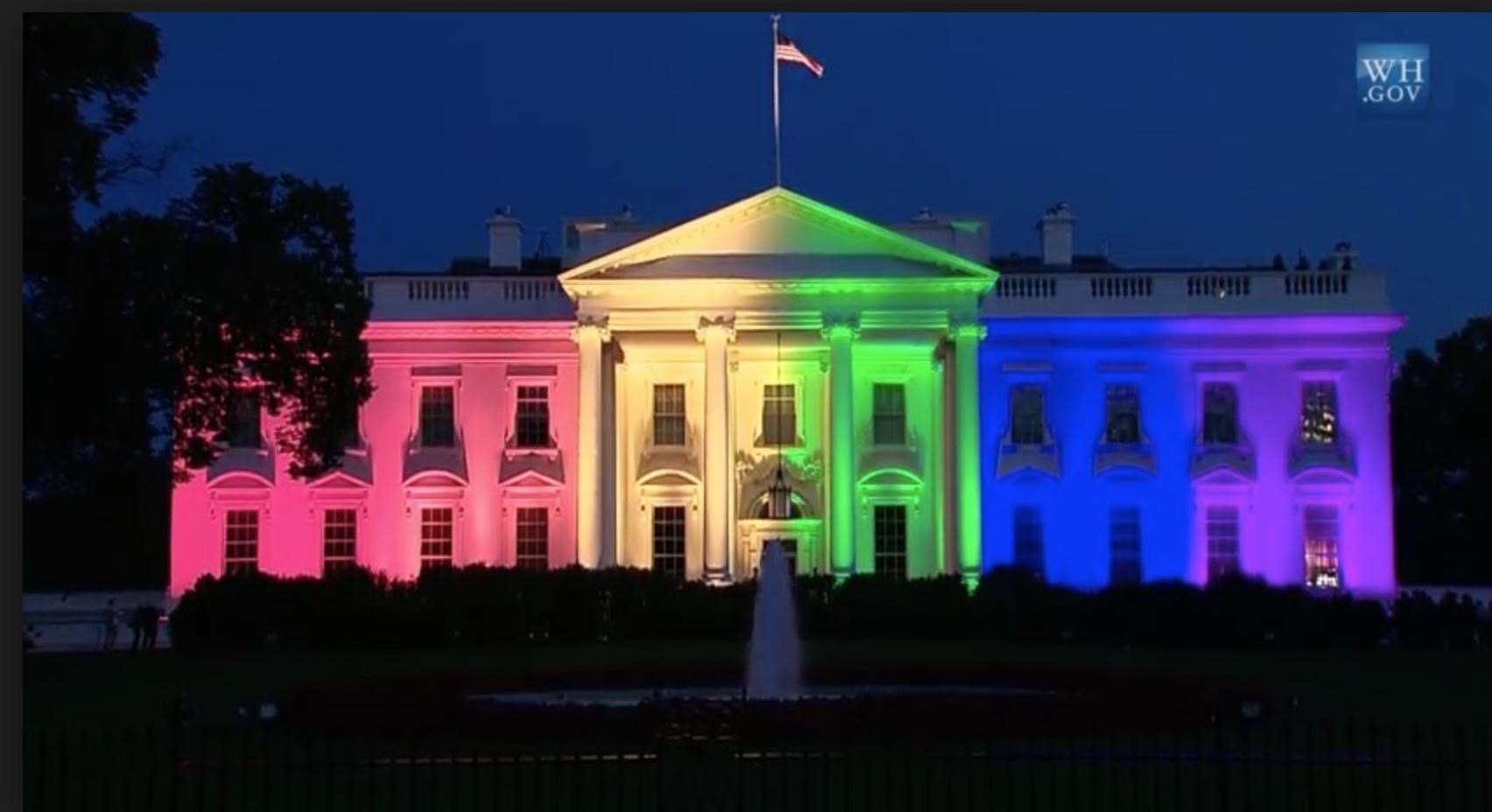 whitehousegaycolors.jpg
