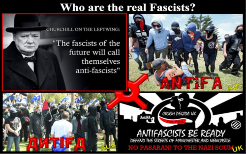 who_are_the_real_fascists.png