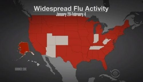 widespread_flu.jpg