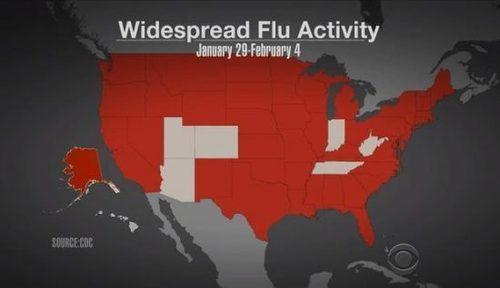 widespread_flu.jpg
