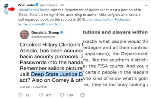 wiki_tweet_trump.png