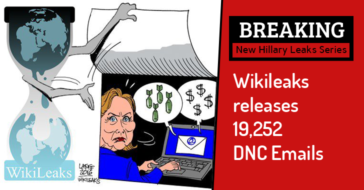 wikileaks-dnc-email-leak.png