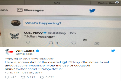 wikileaks_tweet_assange_us_navy.png