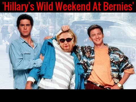 wild_weekend_at_bernies.jpeg