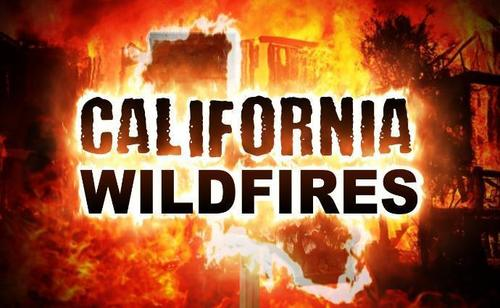 wildfire_california_on_fire.jpg